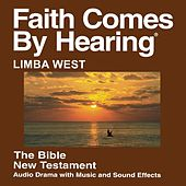 Limba West New Testament (Dramatized) by The Bible