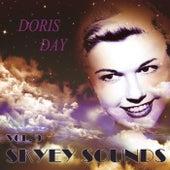 Skyey Sounds Vol. 9 by Doris Day