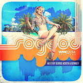 Play & Download SoGood WMC 2014 Sessions by Various Artists | Napster
