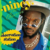 Play & Download Observer Station by Various Artists | Napster