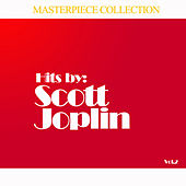Hits by Scott Joplin, Vol. 2 von Scott Joplin