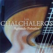 Play & Download Agitando Pañuelos by Los Chalchaleros | Napster
