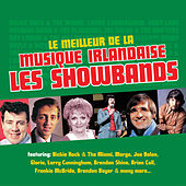 Play & Download Le Meilleur de la Musique Irlandaise - Les Showbands by Various Artists | Napster