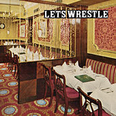 Play & Download Rain Ruins Revolution by Let's Wrestle | Napster