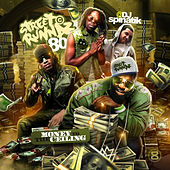 Play & Download Street Runnaz 80 by Various Artists | Napster