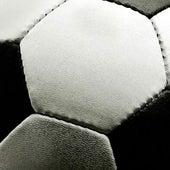 Play & Download Canción De Fútbol by Kinky | Napster
