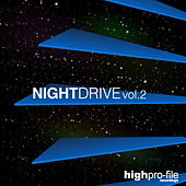 Nightdrive, Vol. 2 by Various Artists