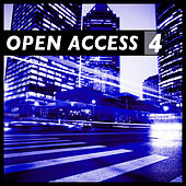 Open Access, Vol. 4 by Various Artists