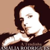 A Tendinha von Amalia Rodrigues