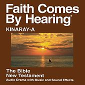 Kinaray-a New Testament (Dramatized) by The Bible