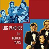 The Golden Years by Trío Los Panchos