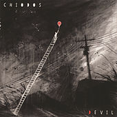 Play & Download Devil by Chiodos | Napster