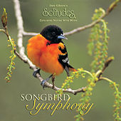 Songbird Symphony by Dan Gibson's Solitudes