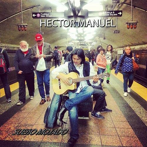 Play & Download Sueño Mojado by Hector Manuel | Napster