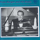 Play & Download Two Guitars by Russ Morgan | Napster