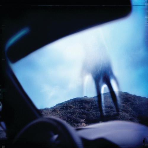 Play & Download Year Zero by Nine Inch Nails | Napster