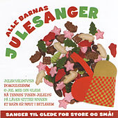 Alle Barnas Julesanger by Various Artists
