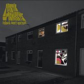 Play & Download Favourite Worst Nightmare by Arctic Monkeys | Napster