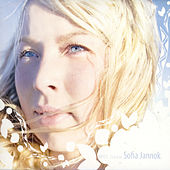 Play & Download White - Ceaskat by Sofia Jannok | Napster