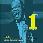 Play & Download Jazz #1's by Various Artists | Napster