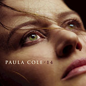 Play & Download 14 by Paula Cole | Napster