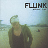 Play & Download Personal Stereo by Flunk | Napster