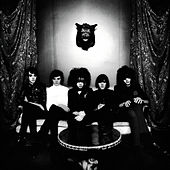 Play & Download Strange House by The Horrors | Napster