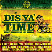 Play & Download Dis Ya Time by Various Artists | Napster