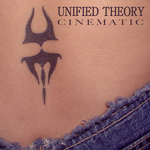 Play & Download Cinematic by Unified Theory | Napster
