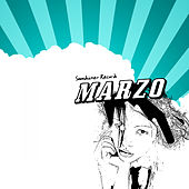 Play & Download Marzo by Various Artists | Napster