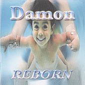 Reborn by Damon Williams