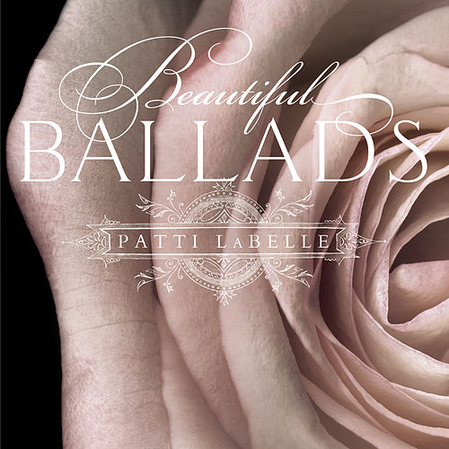 Play & Download Beautiful Ballads by Patti LaBelle | Napster