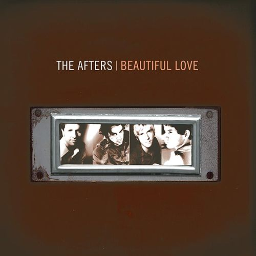 Play & Download Beautiful Love (Theme from '8th & Ocean') by The Afters | Napster