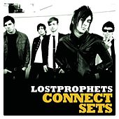 Connect Sets by Lostprophets