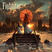 Grand Unification by Fightstar