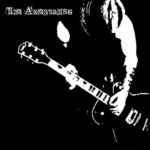 Play & Download A Poets Life by Tim Armstrong | Napster