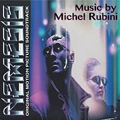 Nemesis (Original Motion Picture Soundtrack) by Michel Rubini