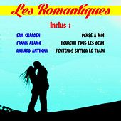 Play & Download Les romantiques by Various Artists | Napster