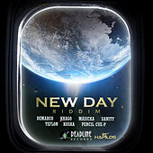 Play & Download New Day Riddim by Various Artists | Napster