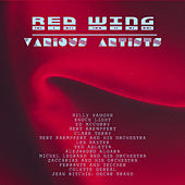 Play & Download Red Wing by Various Artists | Napster