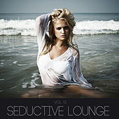 Seductive Lounge, Vol. 13 by Various Artists