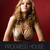 Progress House, Vol. 20 by Various Artists