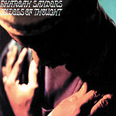 Play & Download Jewels Of Thought by Pharoah Sanders | Napster