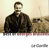 Best of Brassens (Remastered) de Georges Brassens