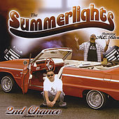 Play & Download Summerlights by 2nd Chance | Napster