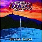 Ritual Echo by Legend