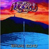 Ritual Echo by Legend