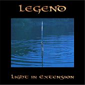 Play & Download Light in Extension by Legend | Napster