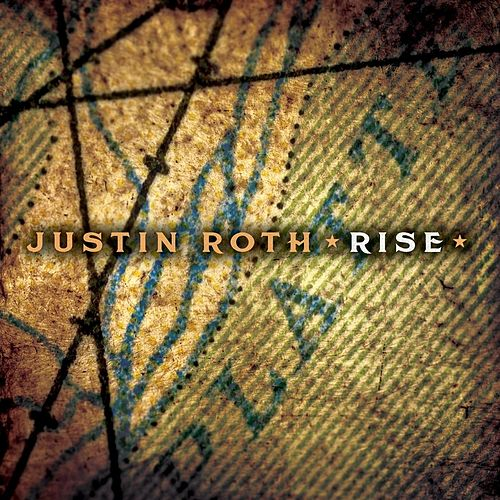 Play & Download Rise by Justin Roth   Napster