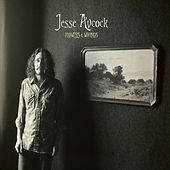 Play & Download Flowers & Wounds by Jesse Aycock | Napster